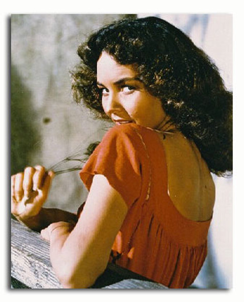 (SS3014830) Jennifer Jones Movie Photo