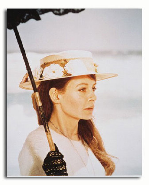 (SS3015246) Sarah Miles Movie Photo