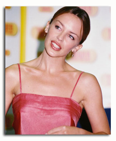 (SS3015285) Kylie Minogue Music Photo