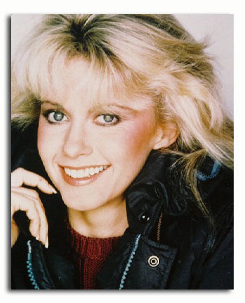 (SS3015337) Olivia Newton-John Music Photo