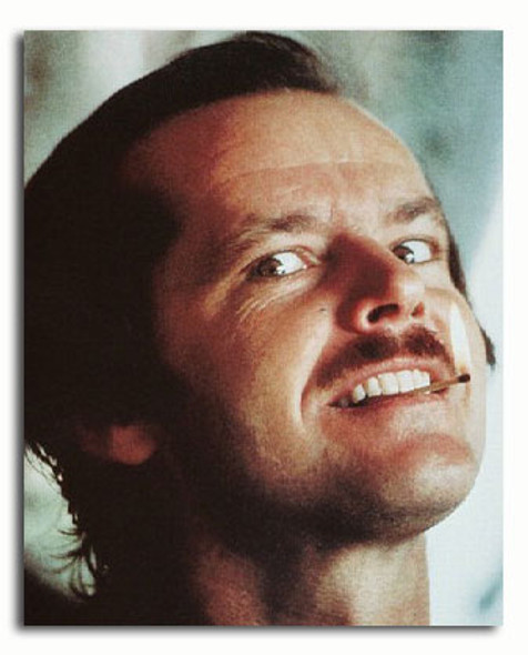 (SS3015350) Jack Nicholson Movie Photo