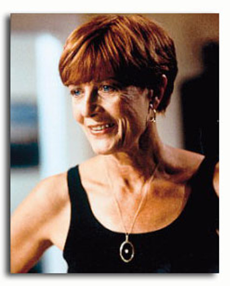 (SS3015688) Vanessa Redgrave Movie Photo