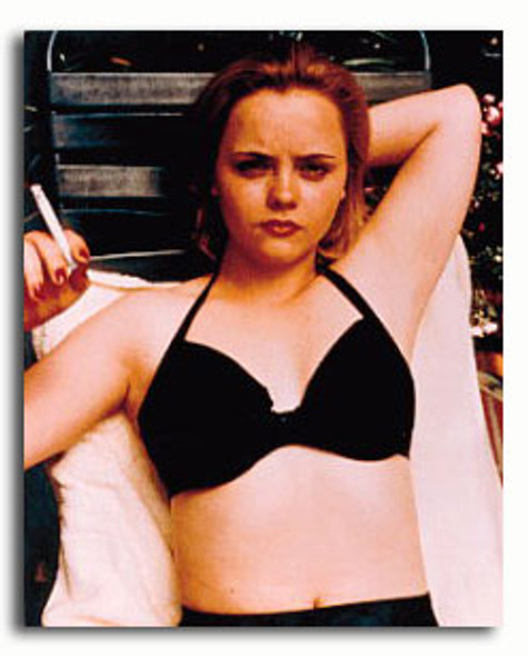 (SS3015753) Christina Ricci  The Opposite of Sex Movie Photo