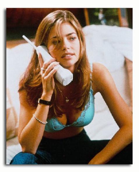 (SS3015792) Denise Richards  Wild Things Movie Photo