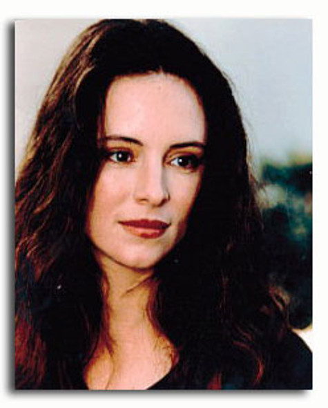 (SS3016169) Madeleine Stowe Movie Photo