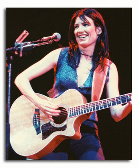 (SS3018353) Meredith Brooks Music Photo