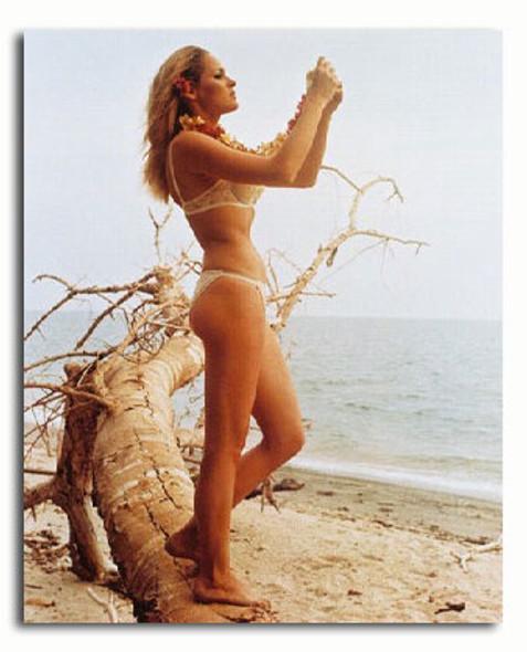 (SS3025048) Ursula Andress Movie Photo