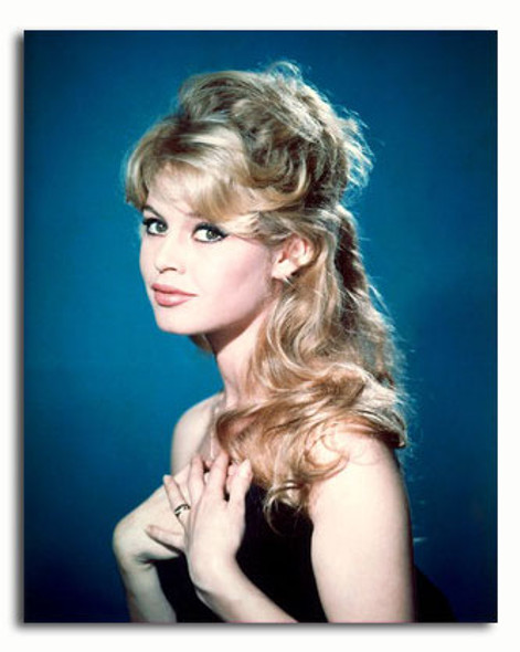 (SS3025204) Brigitte Bardot Movie Photo