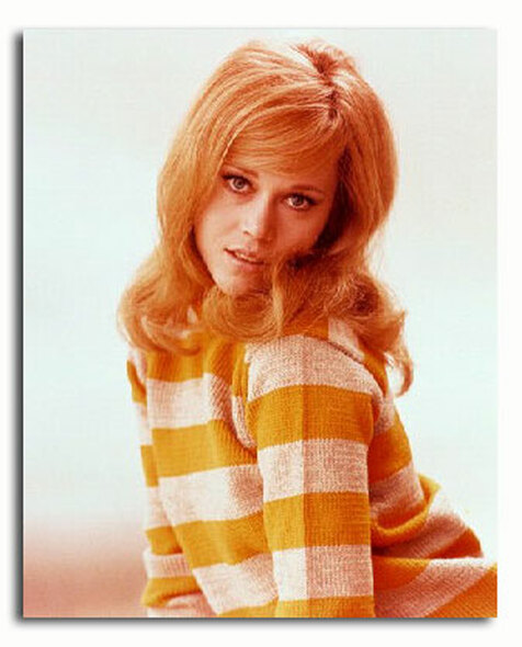 (SS3025607) Jane Fonda Movie Photo