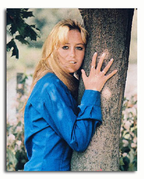 (SS3025633) Susan George Movie Photo
