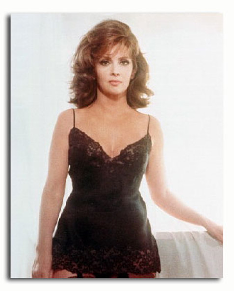 (SS3025776) Gina Lollobrigida Movie Photo