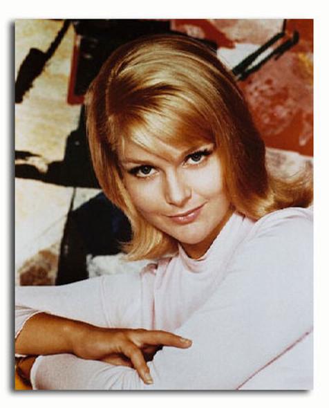 (SS3025854) Carol Lynley Movie Photo