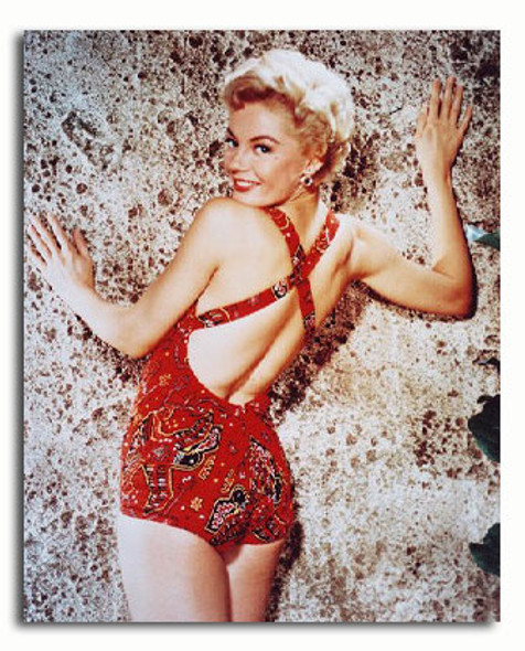 (SS3025932) Sheree North Movie Photo