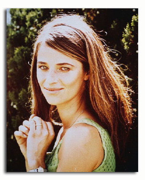 (SS3026010) Charlotte Rampling Movie Photo