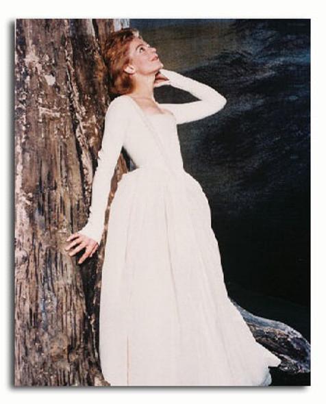 (SS3026023) Vanessa Redgrave  Camelot Movie Photo