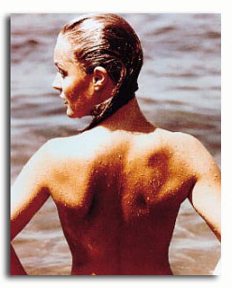 (SS3026075) Romy Schneider Movie Photo