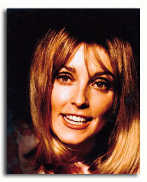 (SS3026166) Sharon Tate Movie Photo