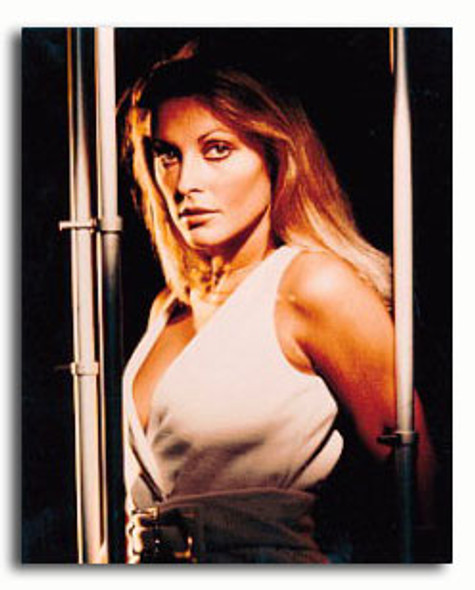 (SS3026179) Sharon Tate Movie Photo