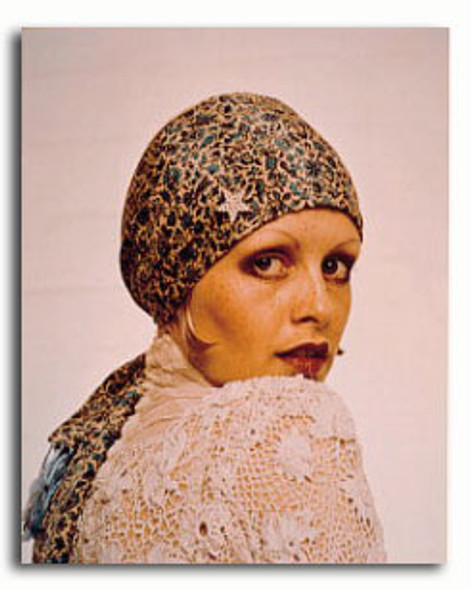 (SS3026231) Twiggy Movie Photo