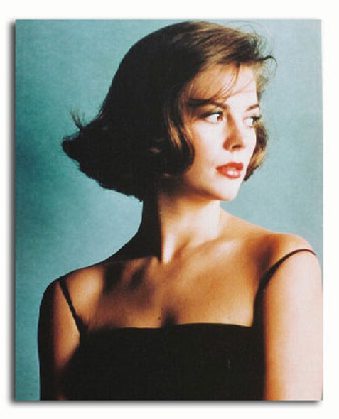 (SS3026322) Natalie Wood Movie Photo