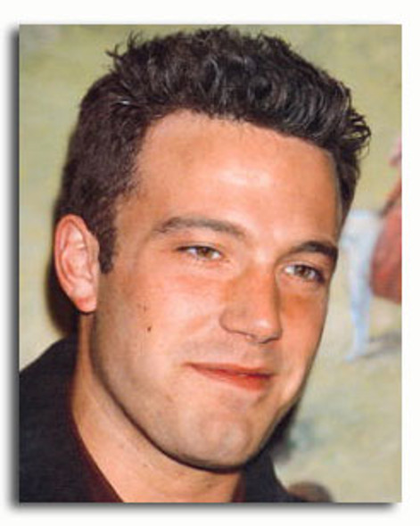 (SS3026439) Ben Affleck Movie Photo