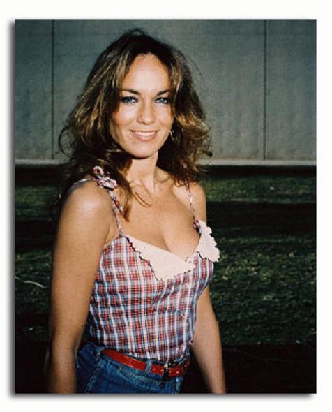 (SS3026699) Catherine Bach Movie Photo