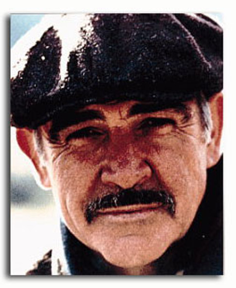 (SS3027375) Sean Connery  The Untouchables Movie Photo