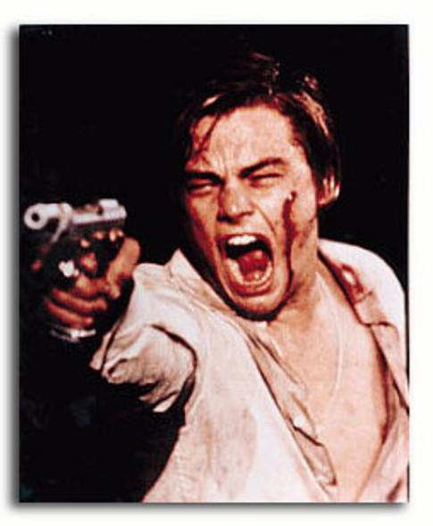 (SS3027661) Leonardo DiCaprio  Romeo + Juliet Movie Photo