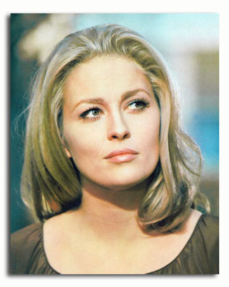 (SS3027830) Faye Dunaway Movie Photo