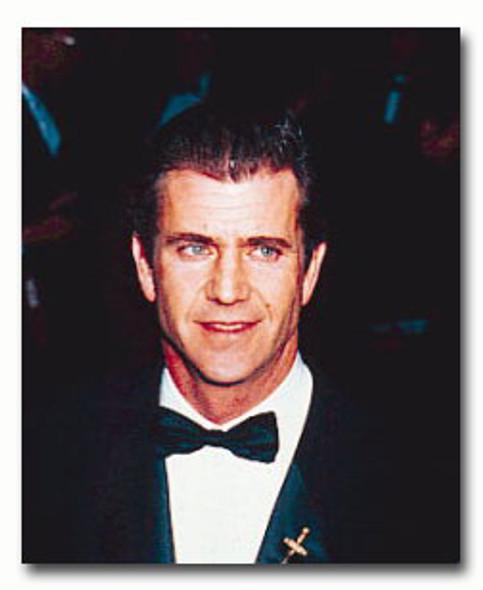 (SS3028194) Mel Gibson Movie Photo