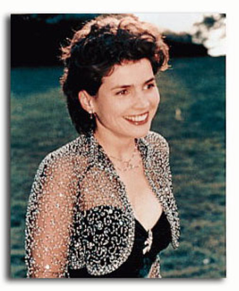 (SS3029377) Julia Ormond Movie Photo