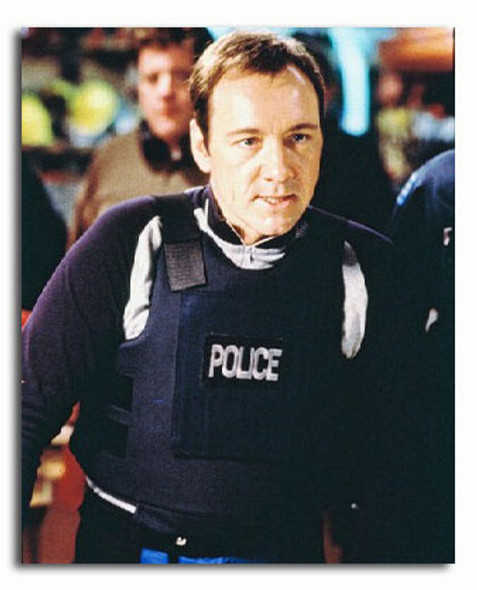 (SS3029962) Kevin Spacey  The Negotiator Movie Photo