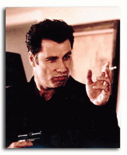 (SS3030183) John Travolta Movie Photo