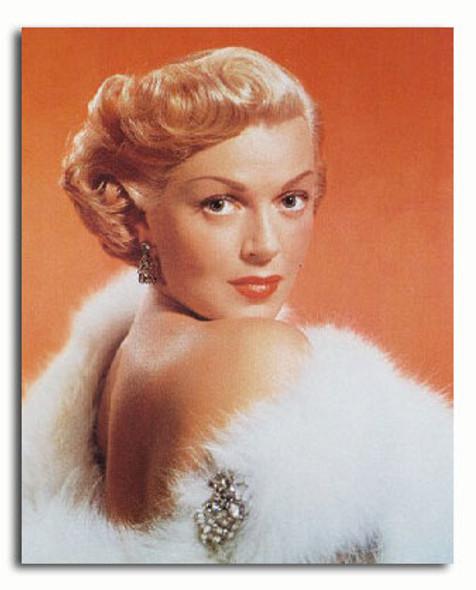 (SS3030196) Lana Turner Movie Photo