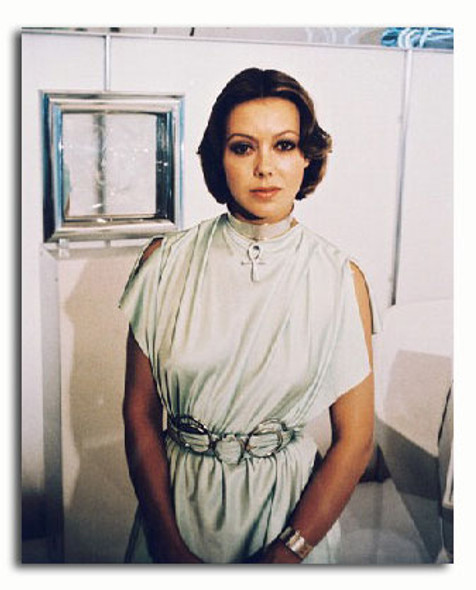 (SS3032146) Jenny Agutter  Logan's Run Movie Photo