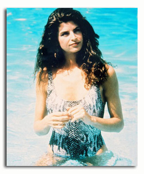 (SS3032159) Kirstie Alley Movie Photo