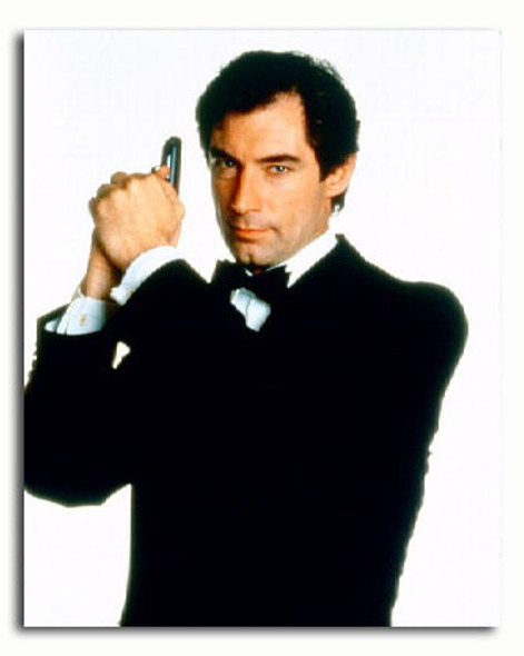 (SS3032549) Timothy Dalton Movie Photo