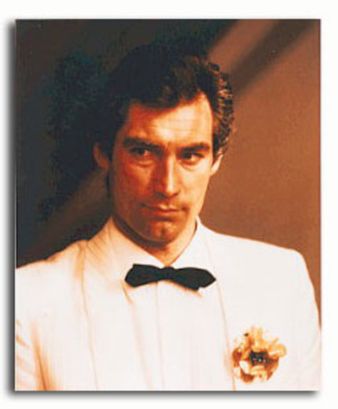 (SS3032562) Timothy Dalton Movie Photo