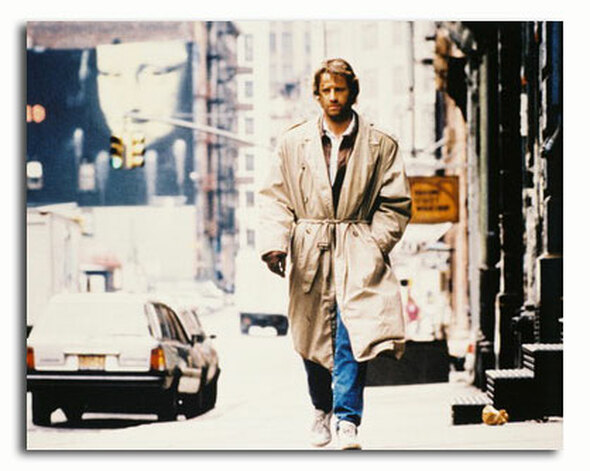 (SS3032887) Christopher Lambert  Highlander Movie Photo