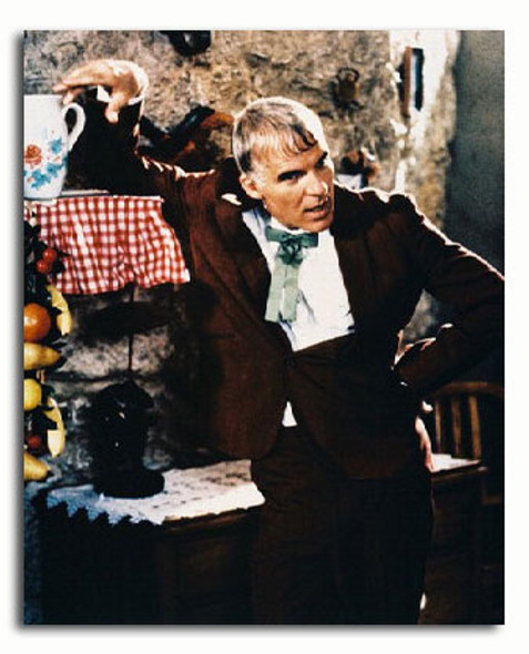 (SS3032991) Steve Martin  Dirty Rotten Scoundrels Movie Photo