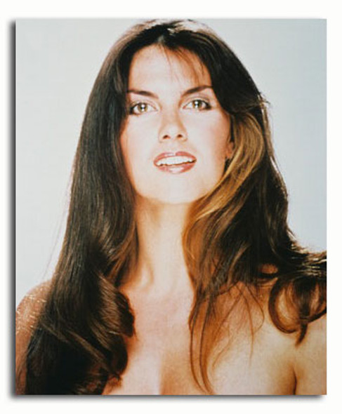 (SS3033121) Caroline Munro Movie Photo