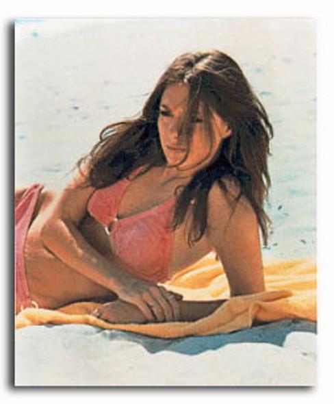 (SS3033277) Jennifer O'Neill Movie Photo