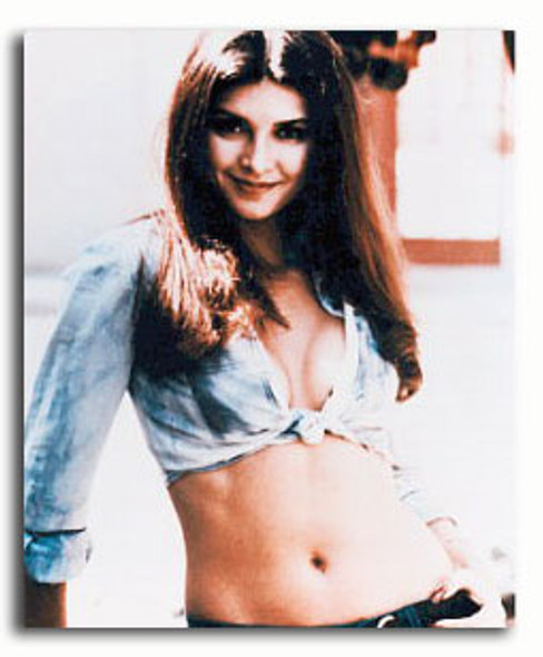 (SS3033303) Victoria Principal Movie Photo
