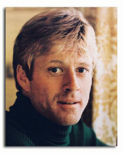 (SS3033329) Robert Redford Movie Photo
