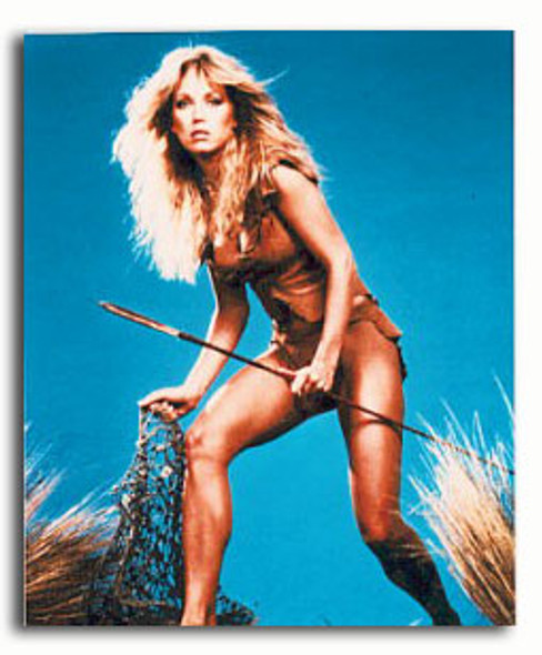(SS3033381) Tanya Roberts  Sheena Movie Photo