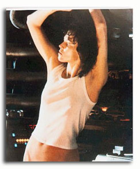 (SS3033745) Sigourney Weaver  Alien Movie Photo
