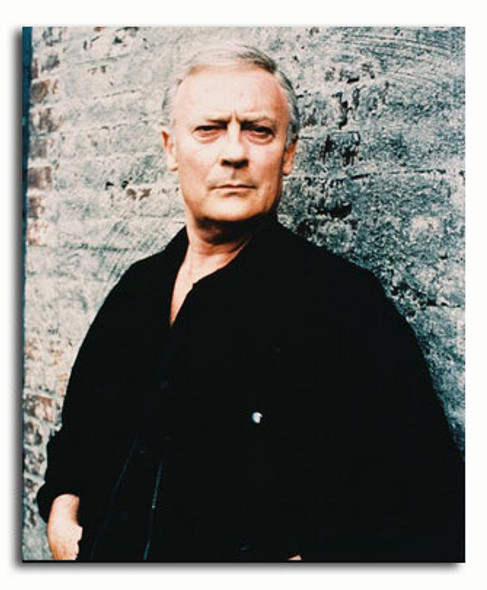 (SS3033784) Edward Woodward  The Equalizer Movie Photo
