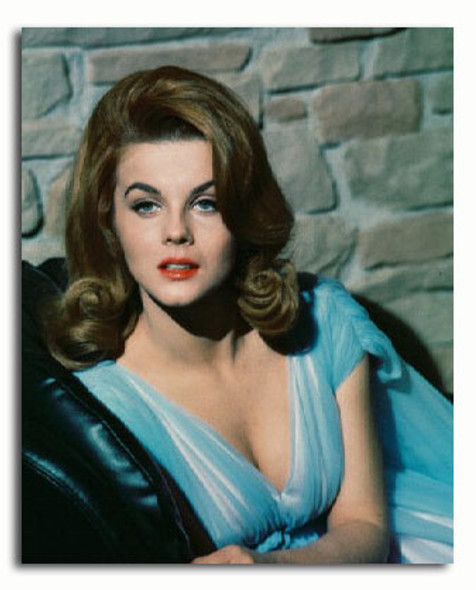 (SS3034759) Ann-Margret Movie Photo