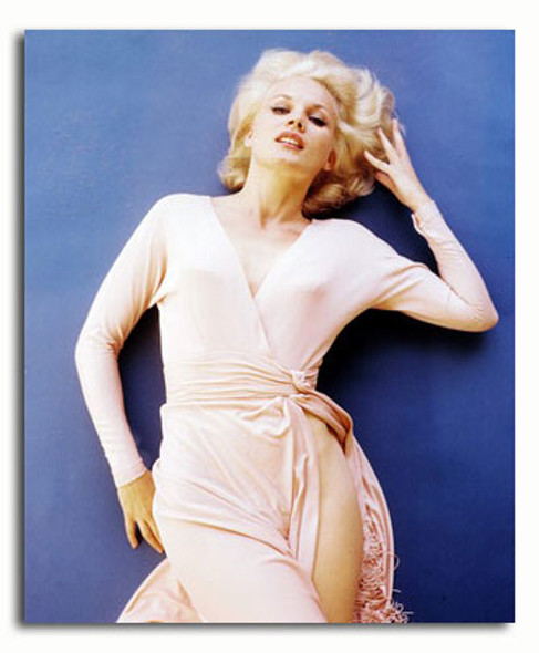 (SS3034772) Carroll Baker Movie Photo