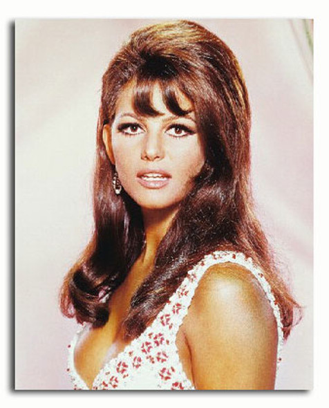 (SS3034850) Claudia Cardinale Movie Photo